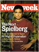 Shyamalan